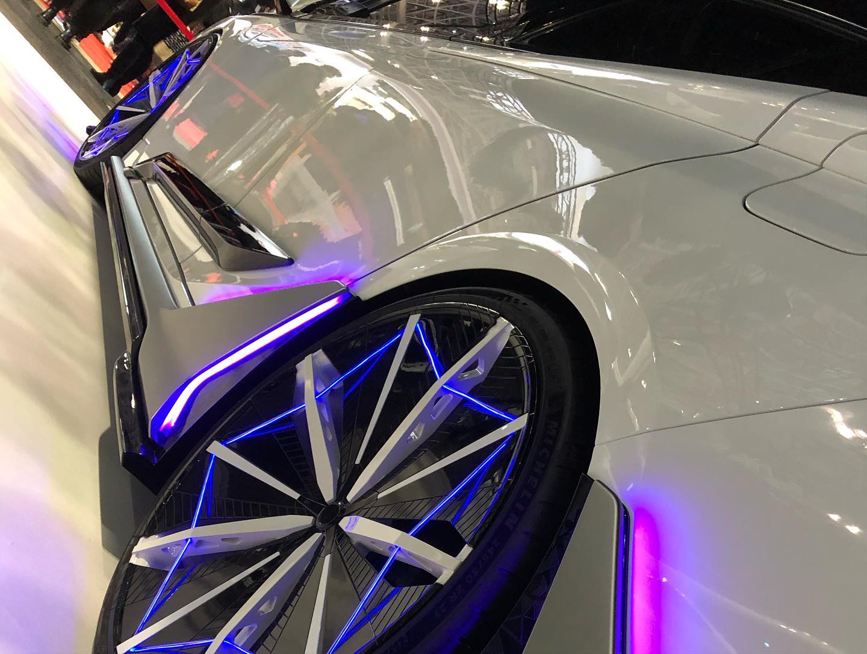Toyota-Ambivalent-RD-Prius-PHV-Concept-5