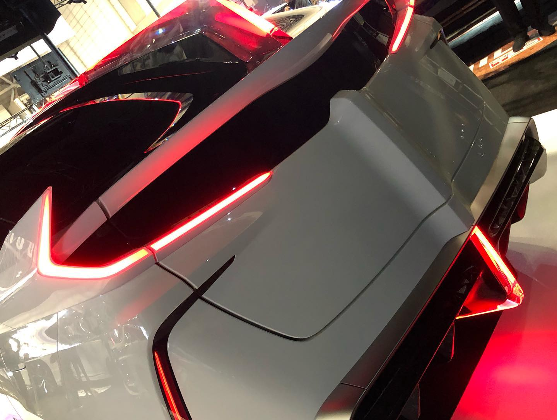 Toyota-Ambivalent-RD-Prius-PHV-Concept-6