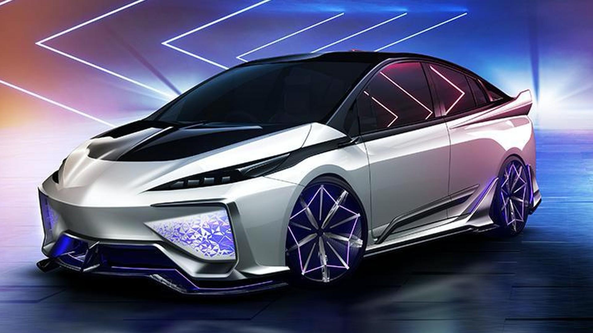 Toyota-Ambivalent-RD-Prius-PHV-Concept-8