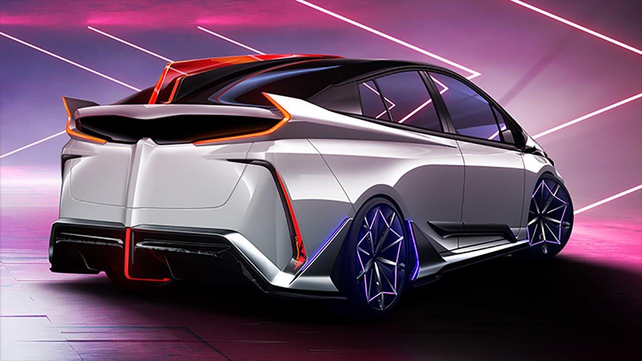Toyota-Ambivalent-RD-Prius-PHV-Concept-9