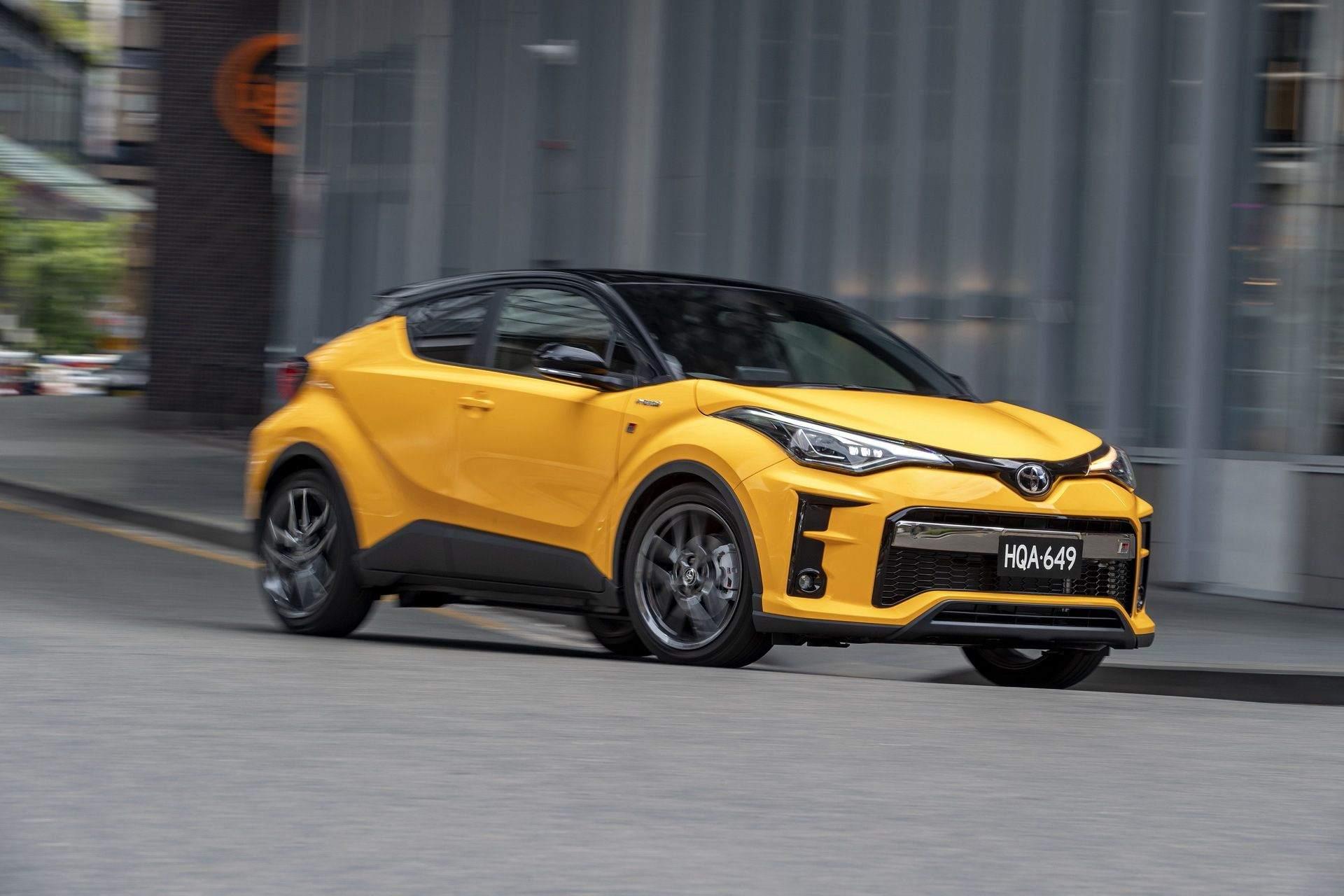 Toyota_C-HR_GR_Sport_Australia_0000