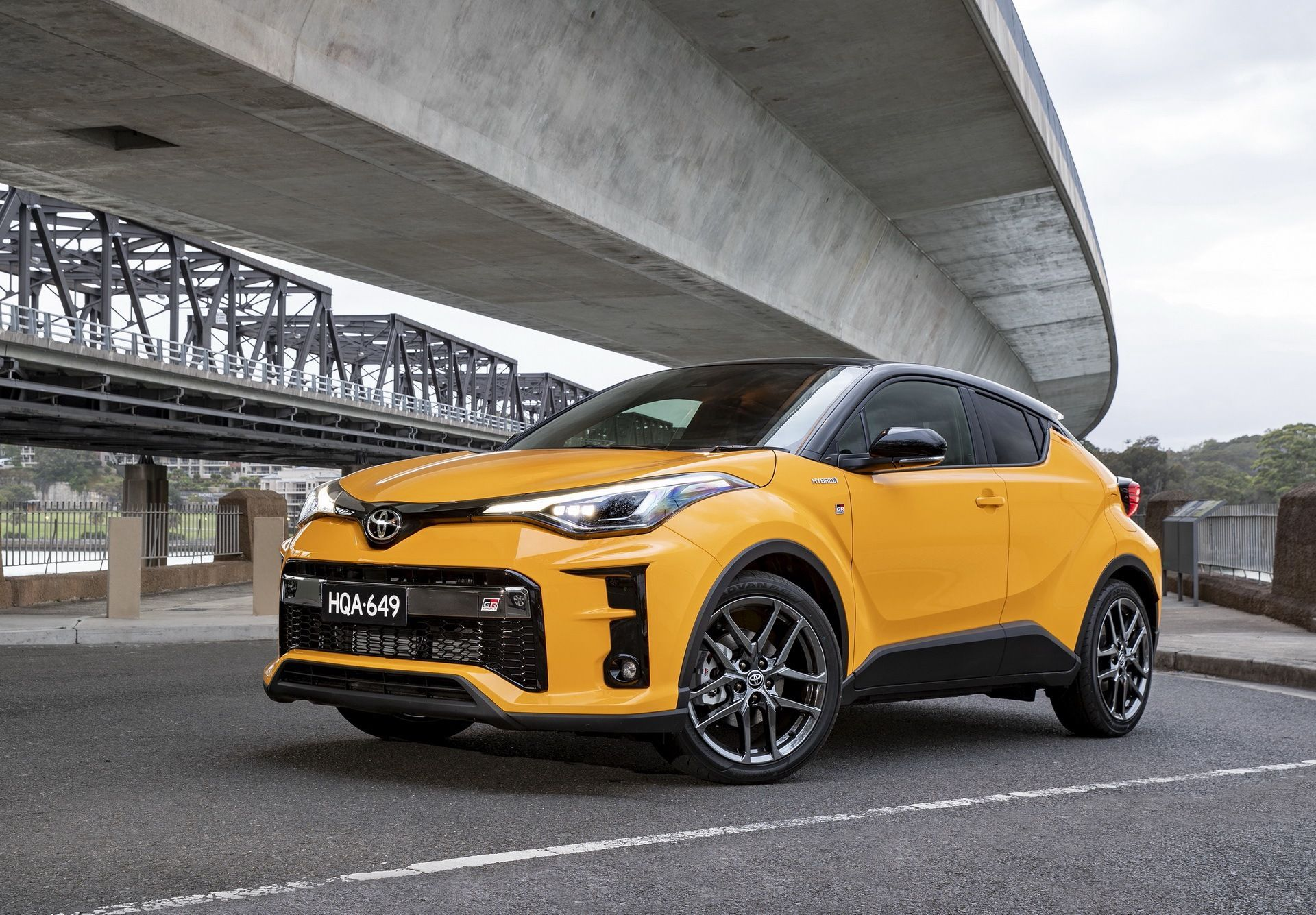 Toyota_C-HR_GR_Sport_Australia_0001