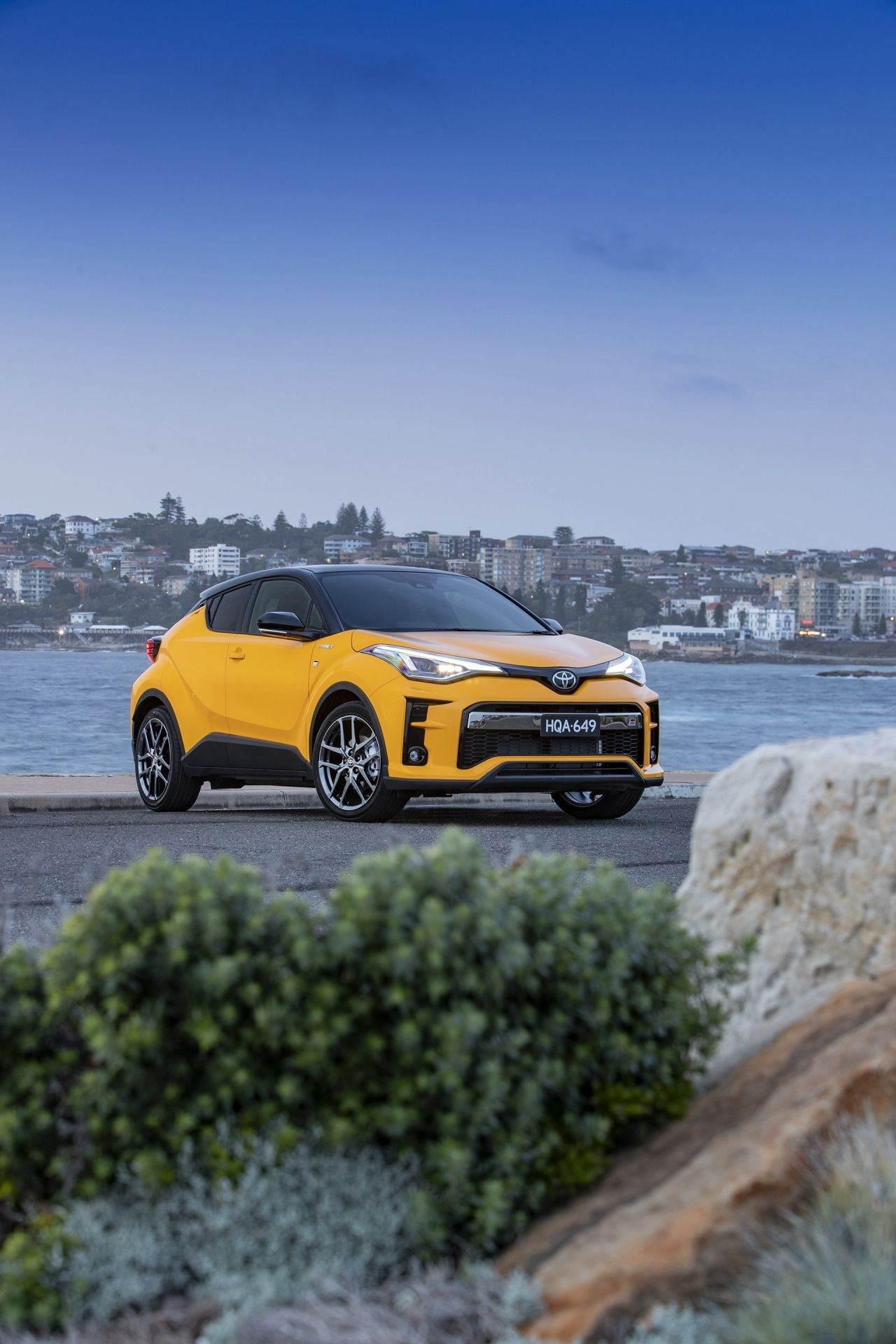 Toyota_C-HR_GR_Sport_Australia_0004