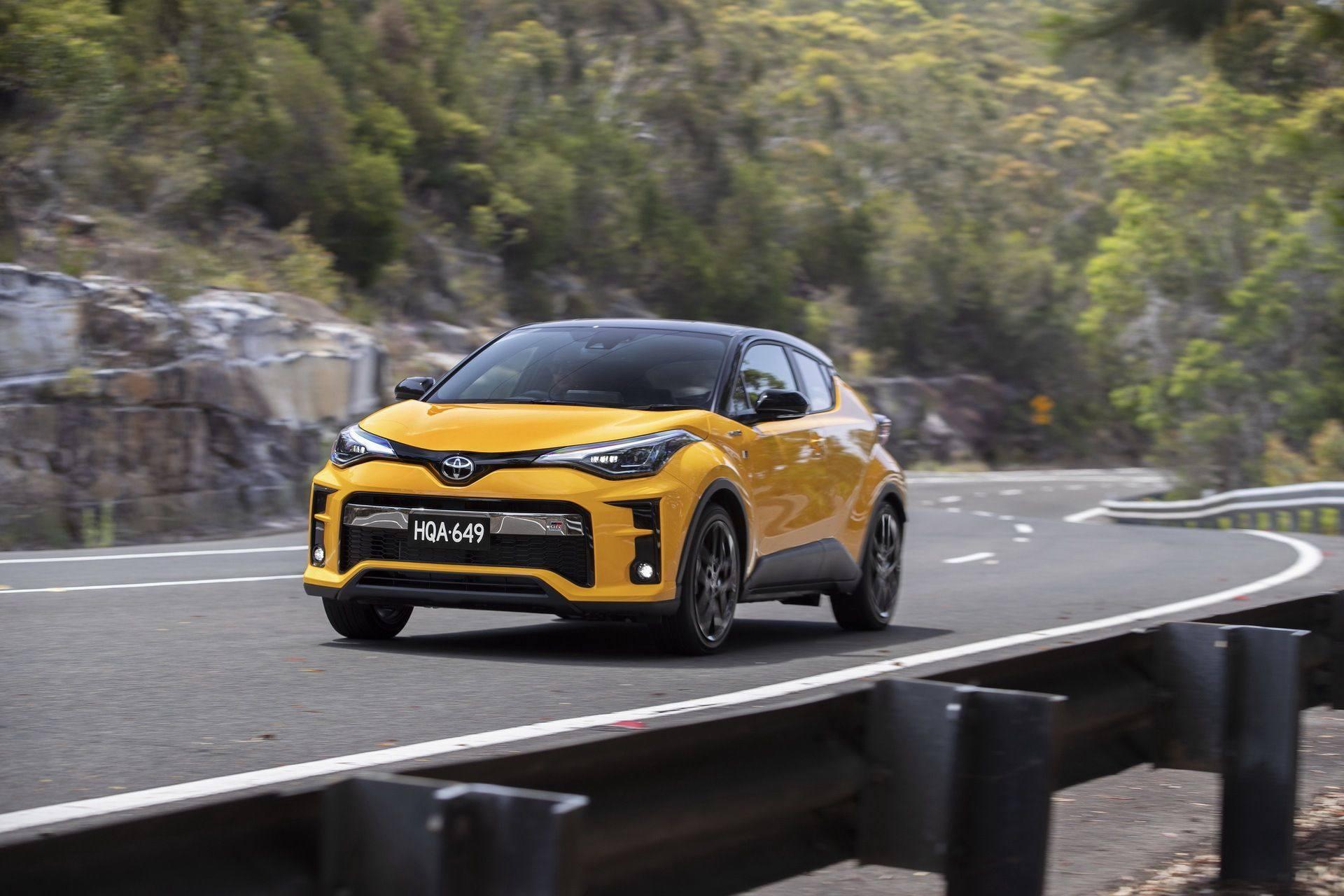 Toyota_C-HR_GR_Sport_Australia_0006