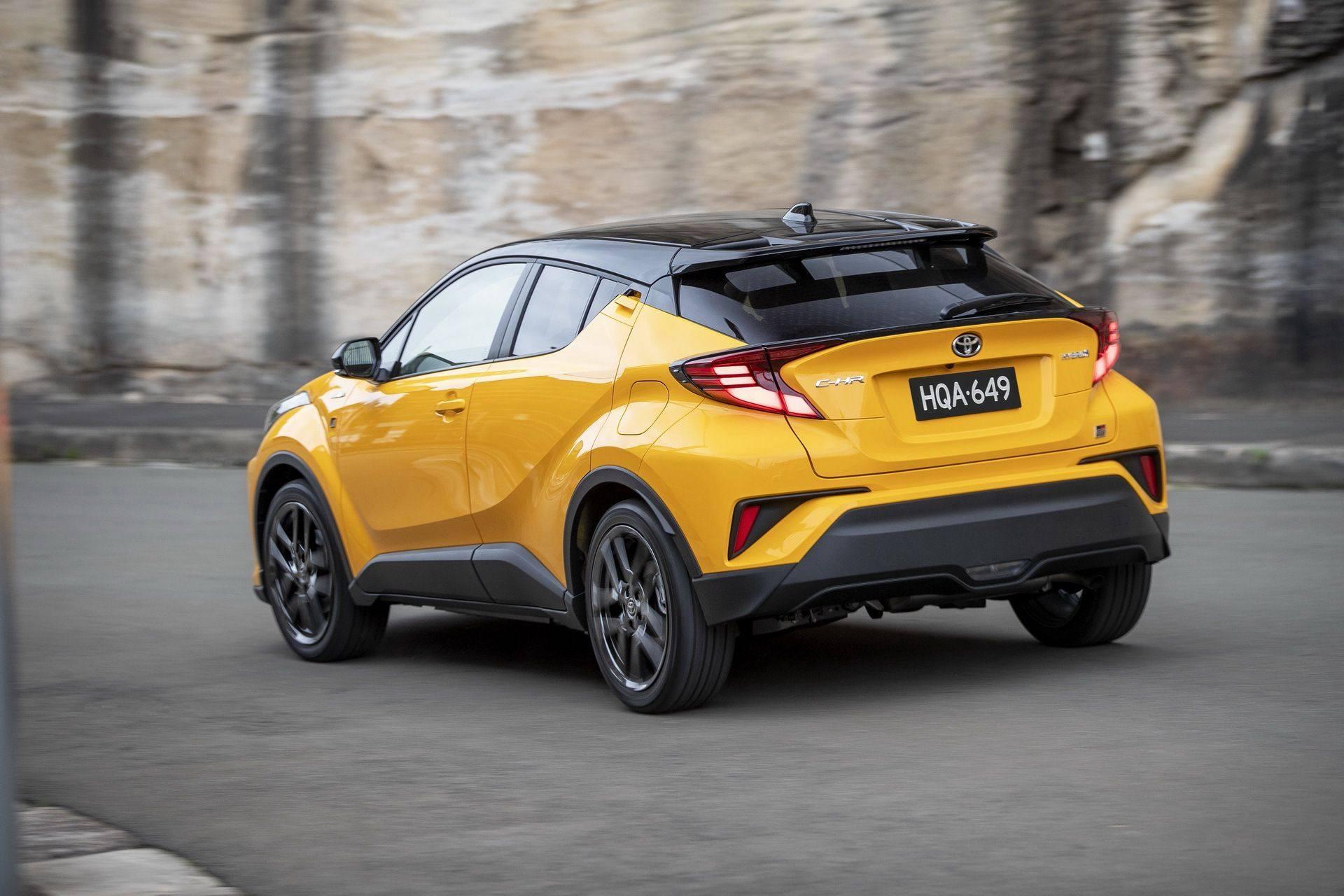 Toyota_C-HR_GR_Sport_Australia_0007