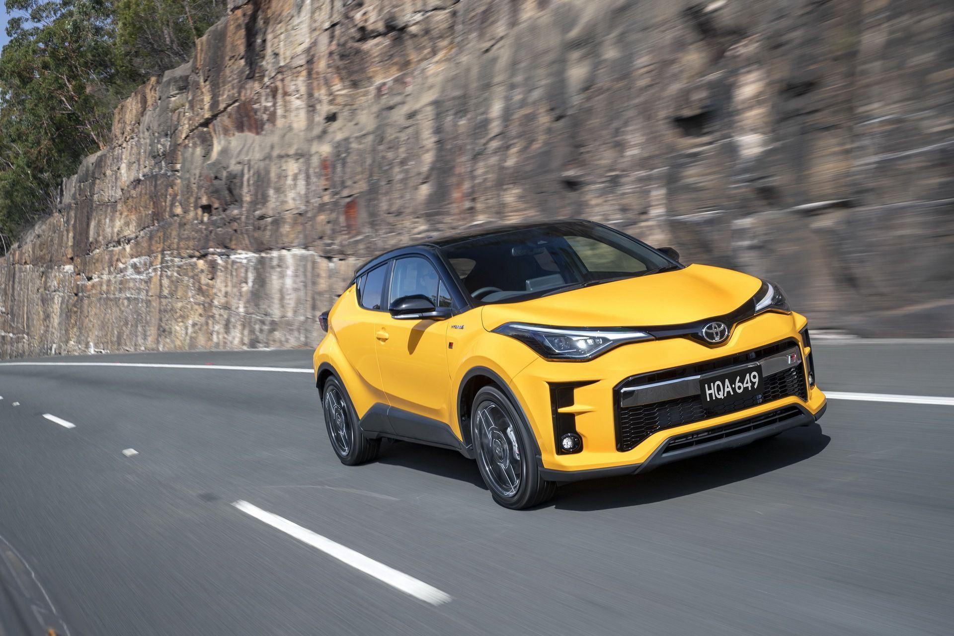 Toyota_C-HR_GR_Sport_Australia_0008
