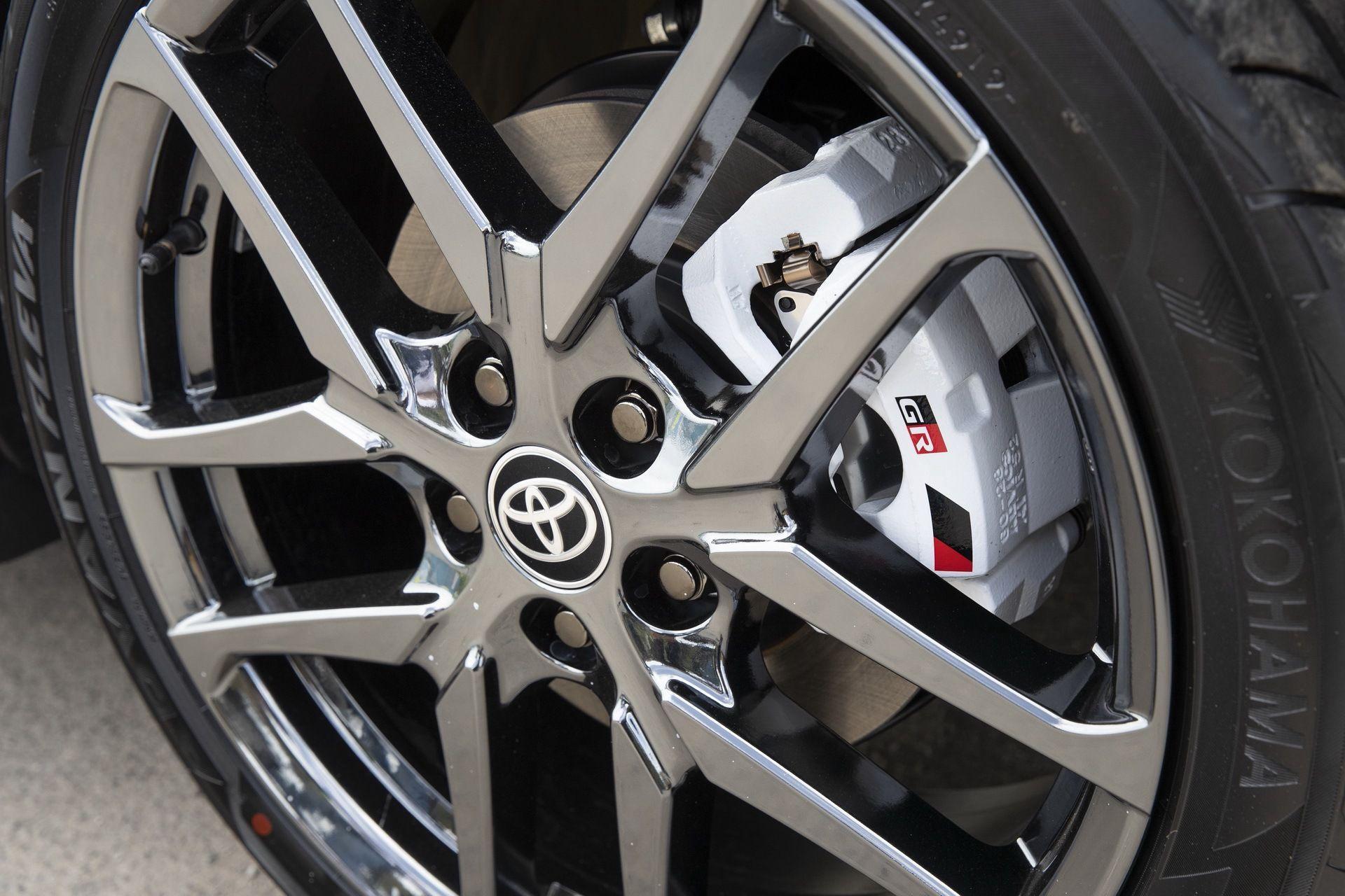 Toyota_C-HR_GR_Sport_Australia_0010