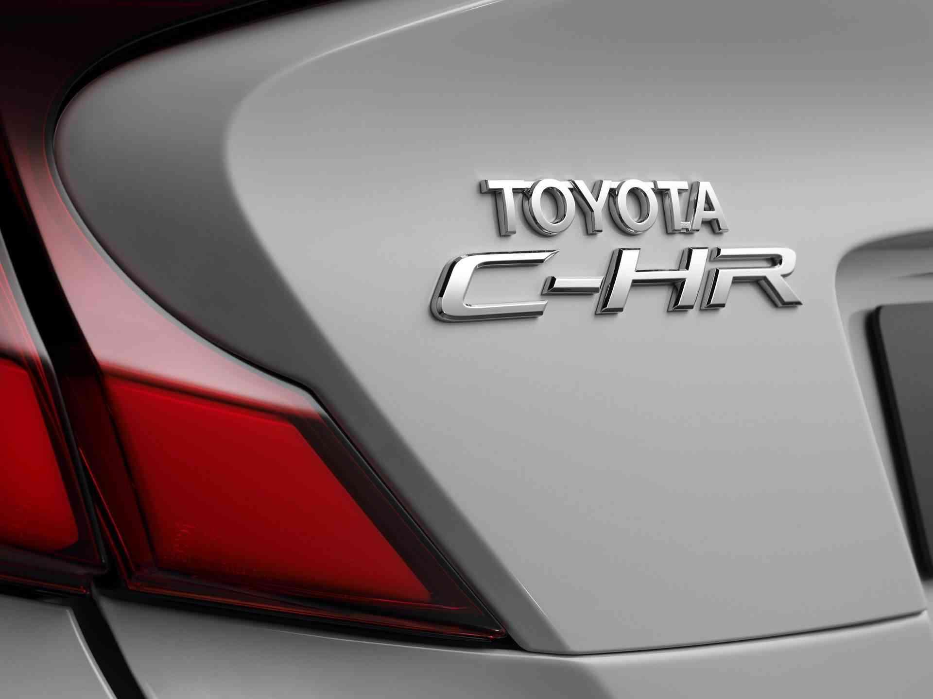 Toyota_C-HR_GR_Sport_0013