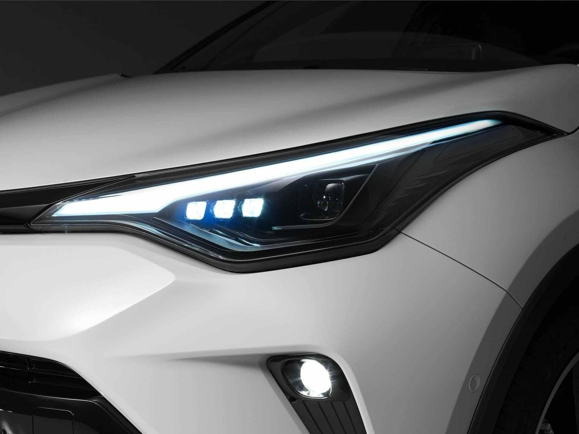 Toyota_C-HR_GR_Sport_0015