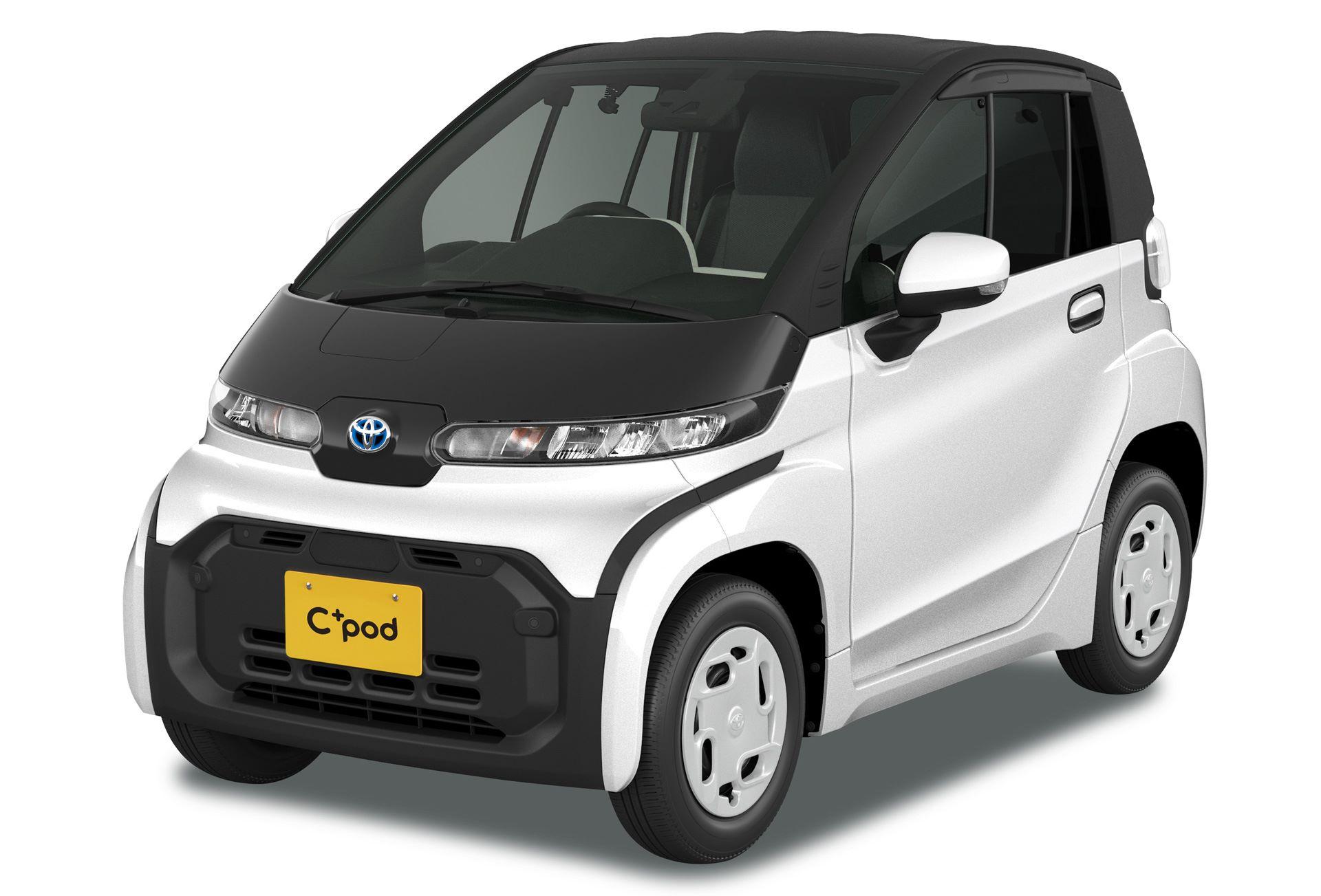 Toyota-C-pod-13
