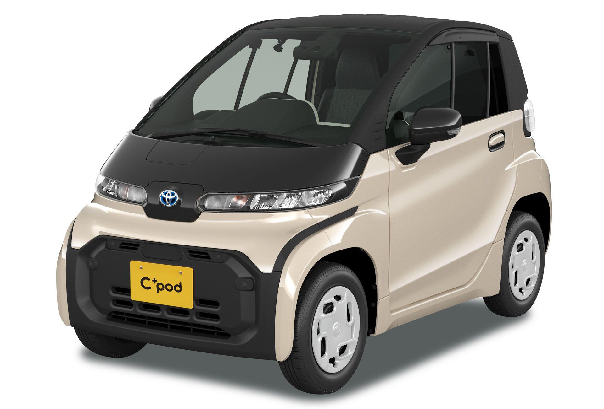Toyota-C-pod-15