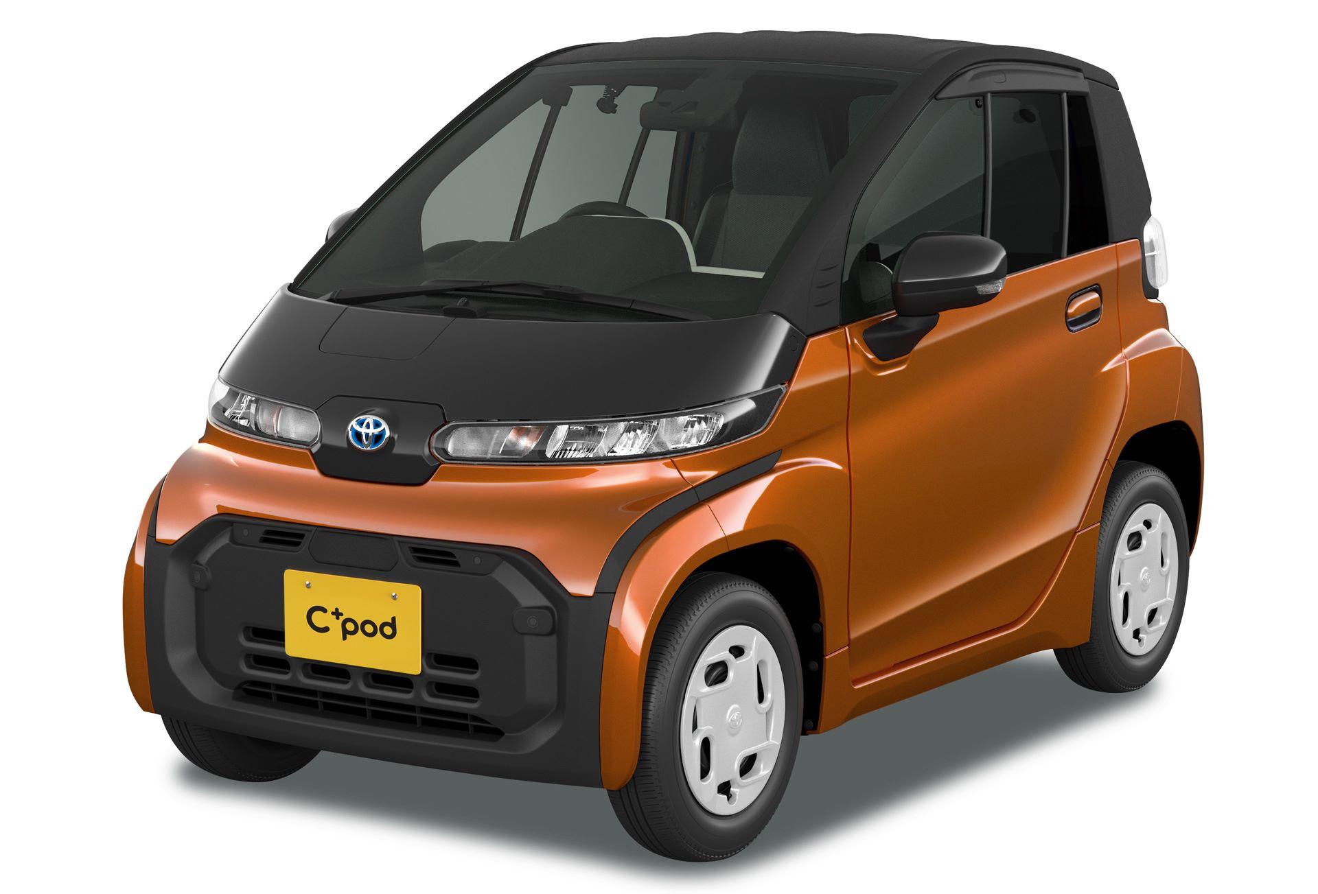 Toyota-C-pod-17