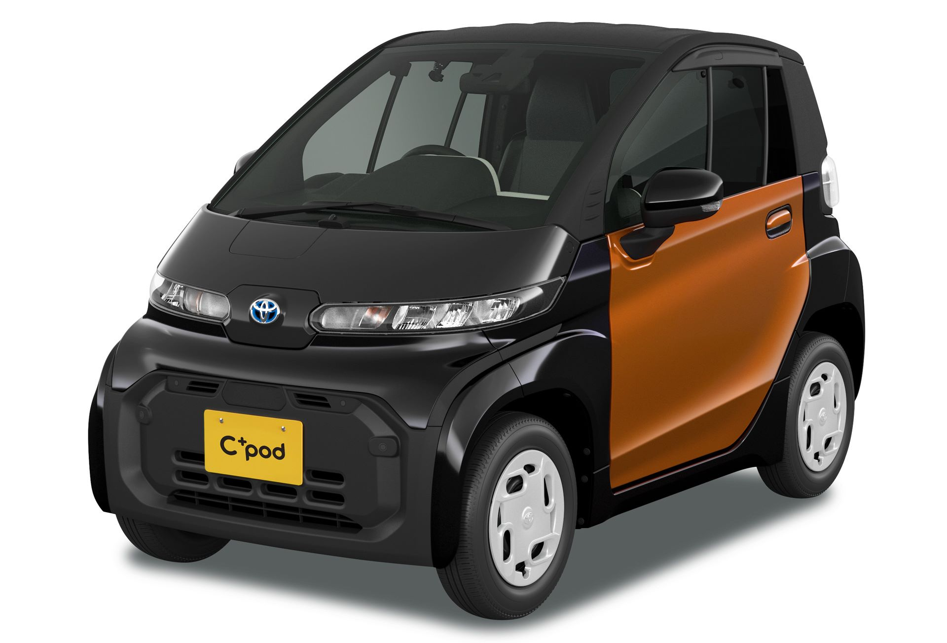 Toyota-C-pod-18