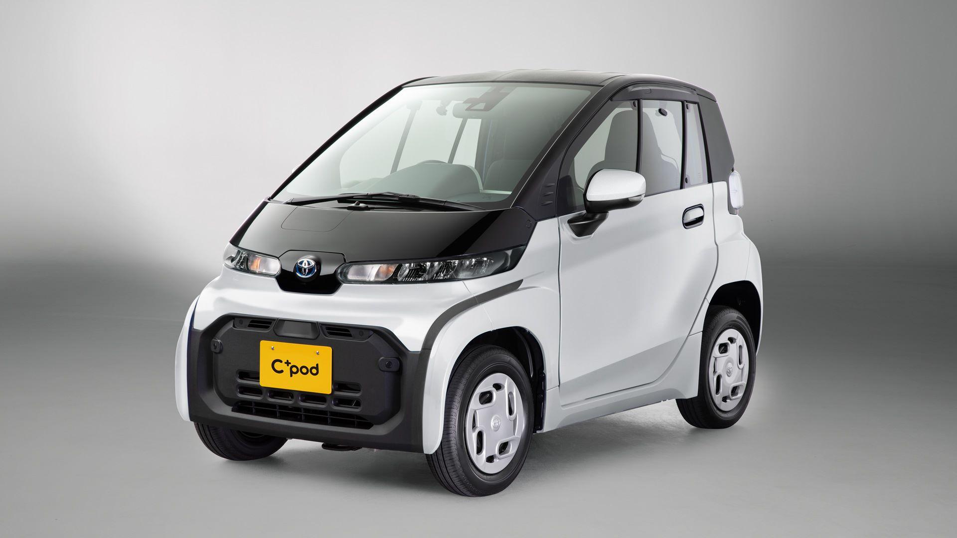Toyota-C-pod-2