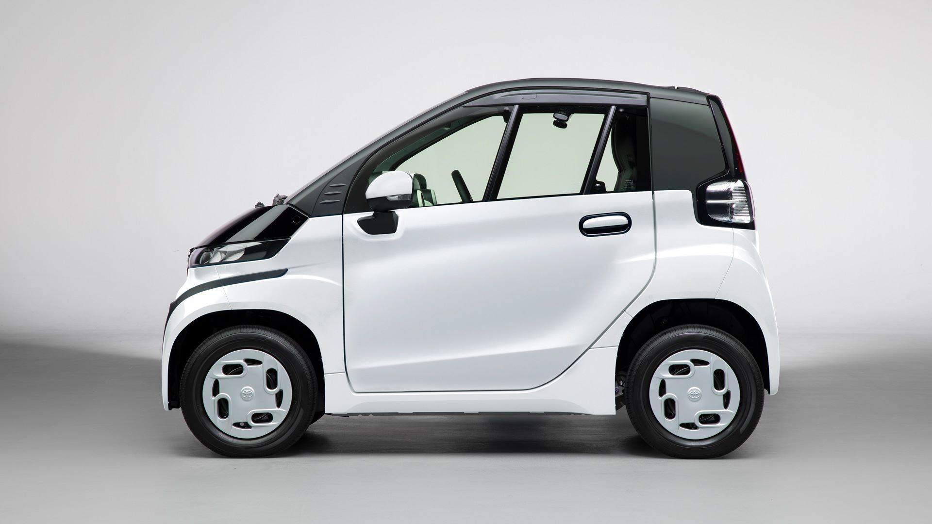 Toyota-C-pod-3