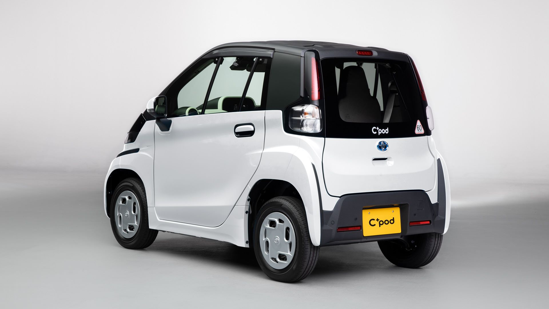 Toyota-C-pod-4