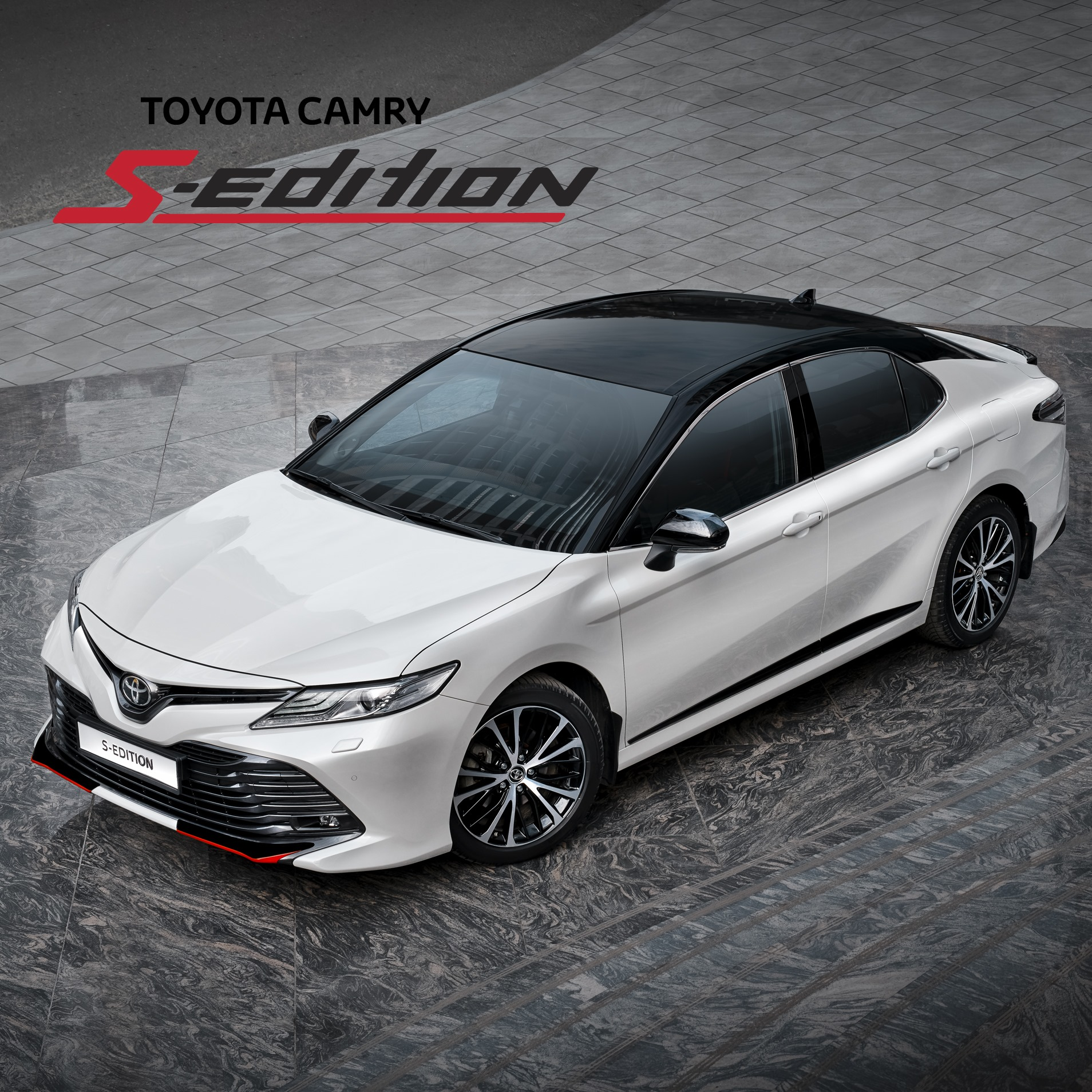Toyota-Camry-S-Edition-2