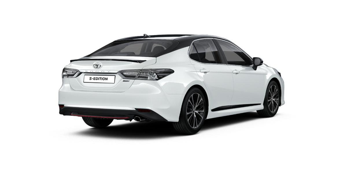 Toyota-Camry-S-Edition-5