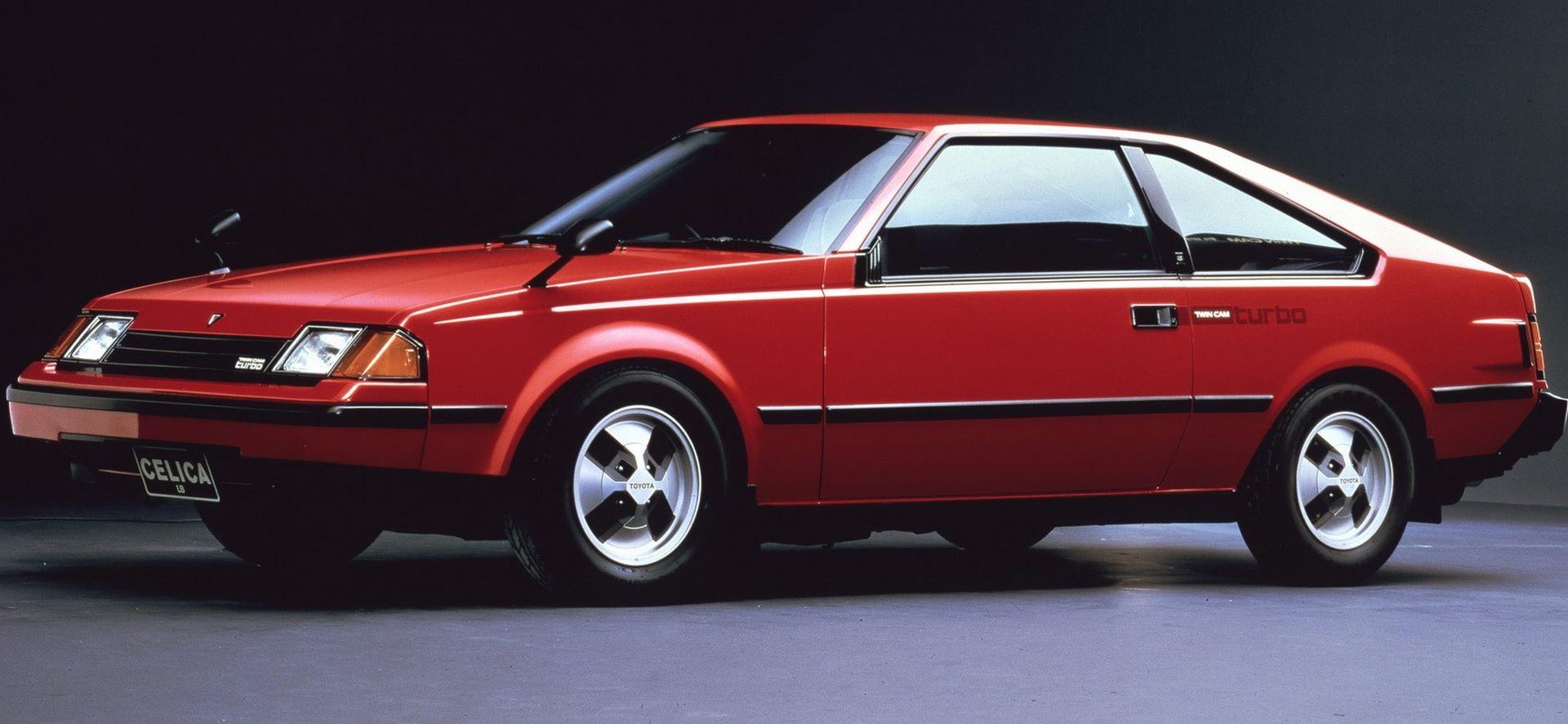 Toyota-Celica-50-years-10