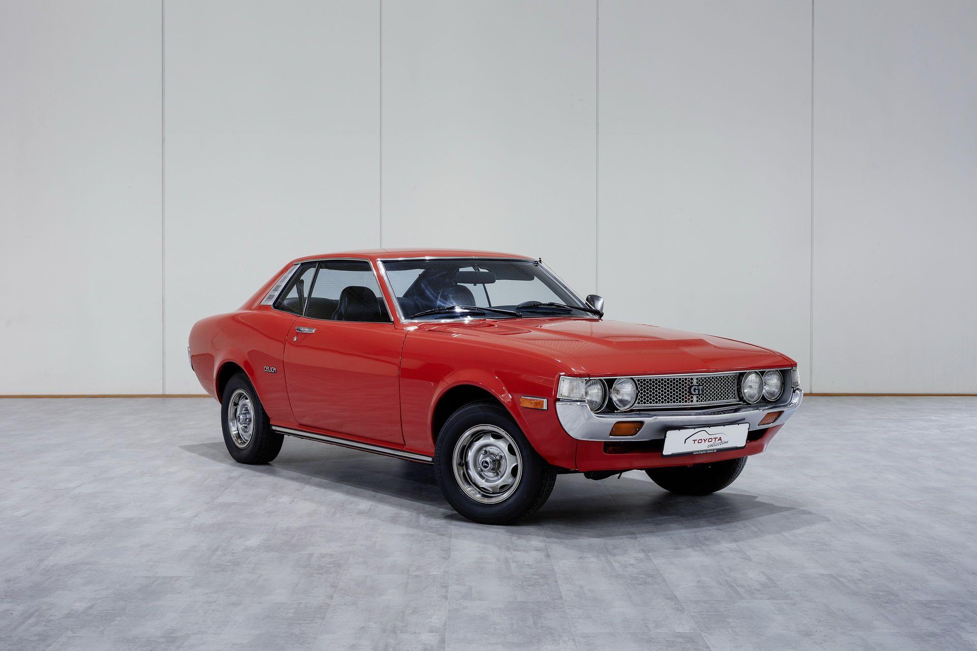 Toyota-Celica-50-years-11