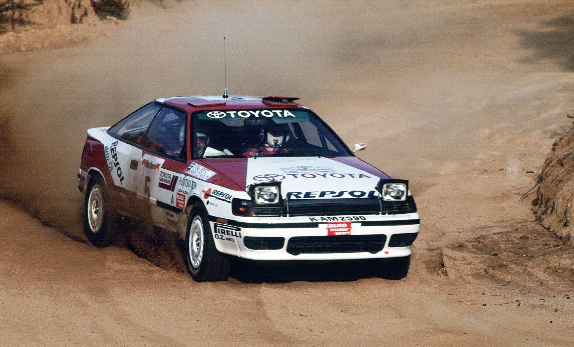 Toyota-Celica-50-years-12