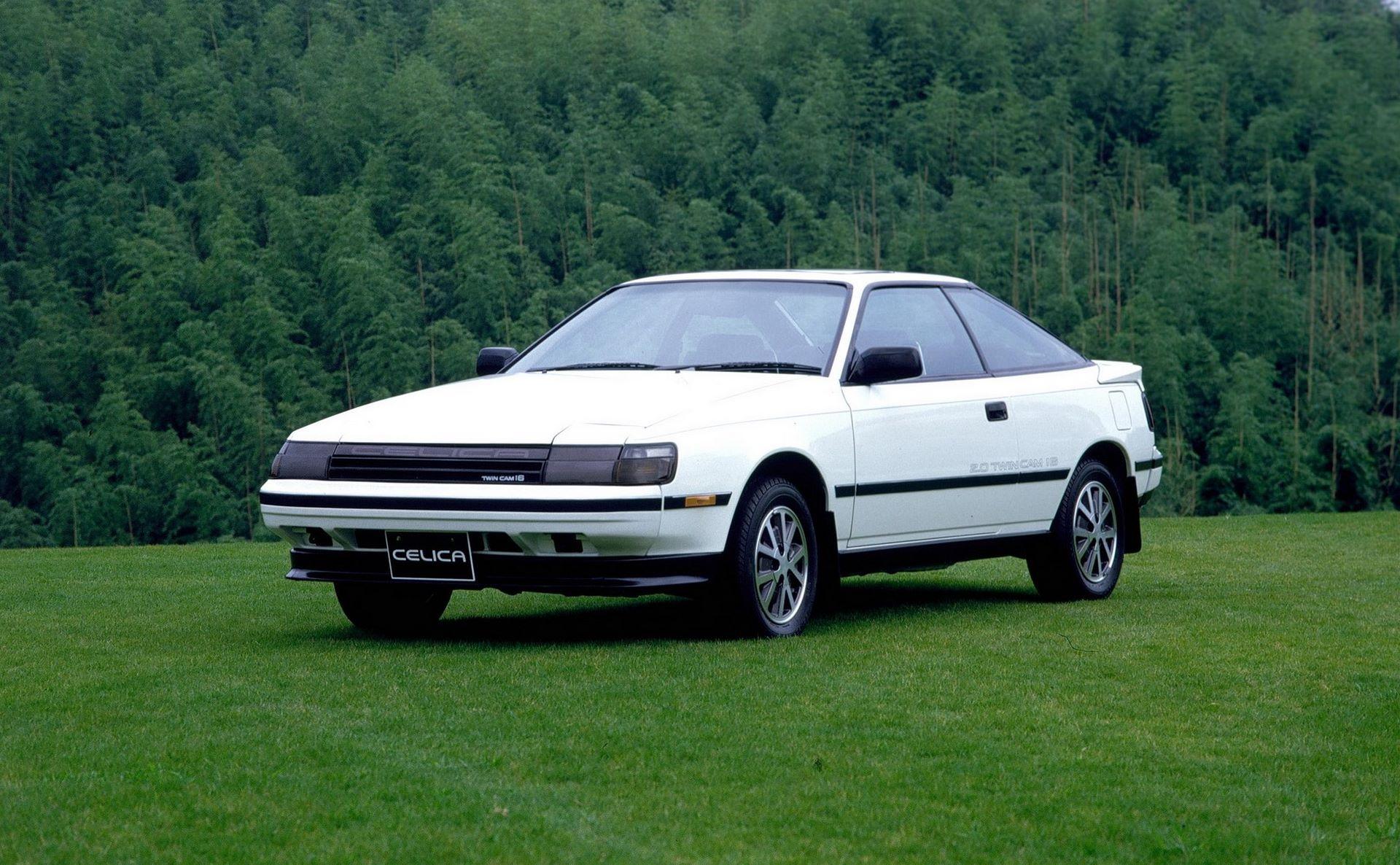 Toyota-Celica-50-years-15