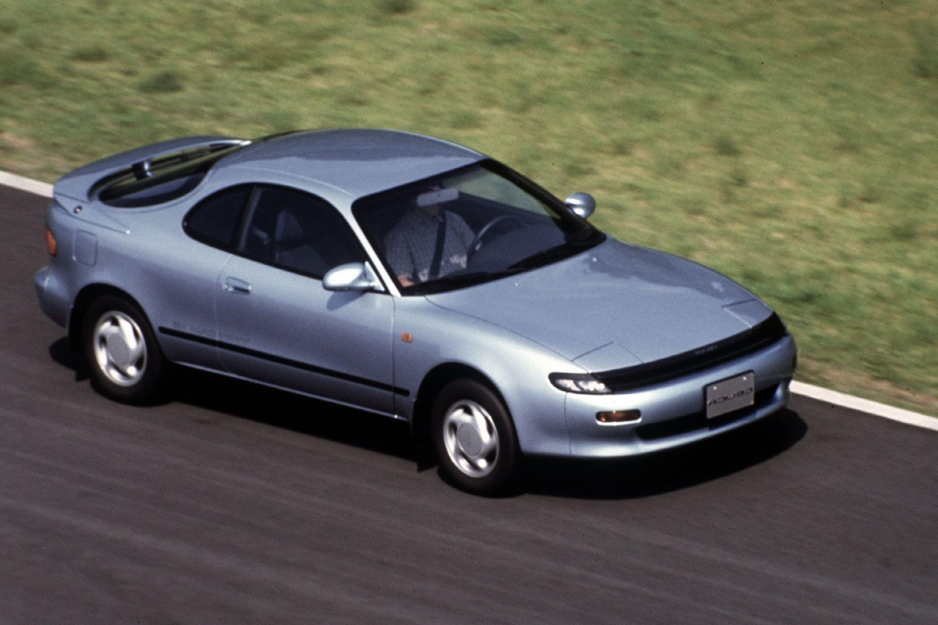 Toyota-Celica-50-years-18