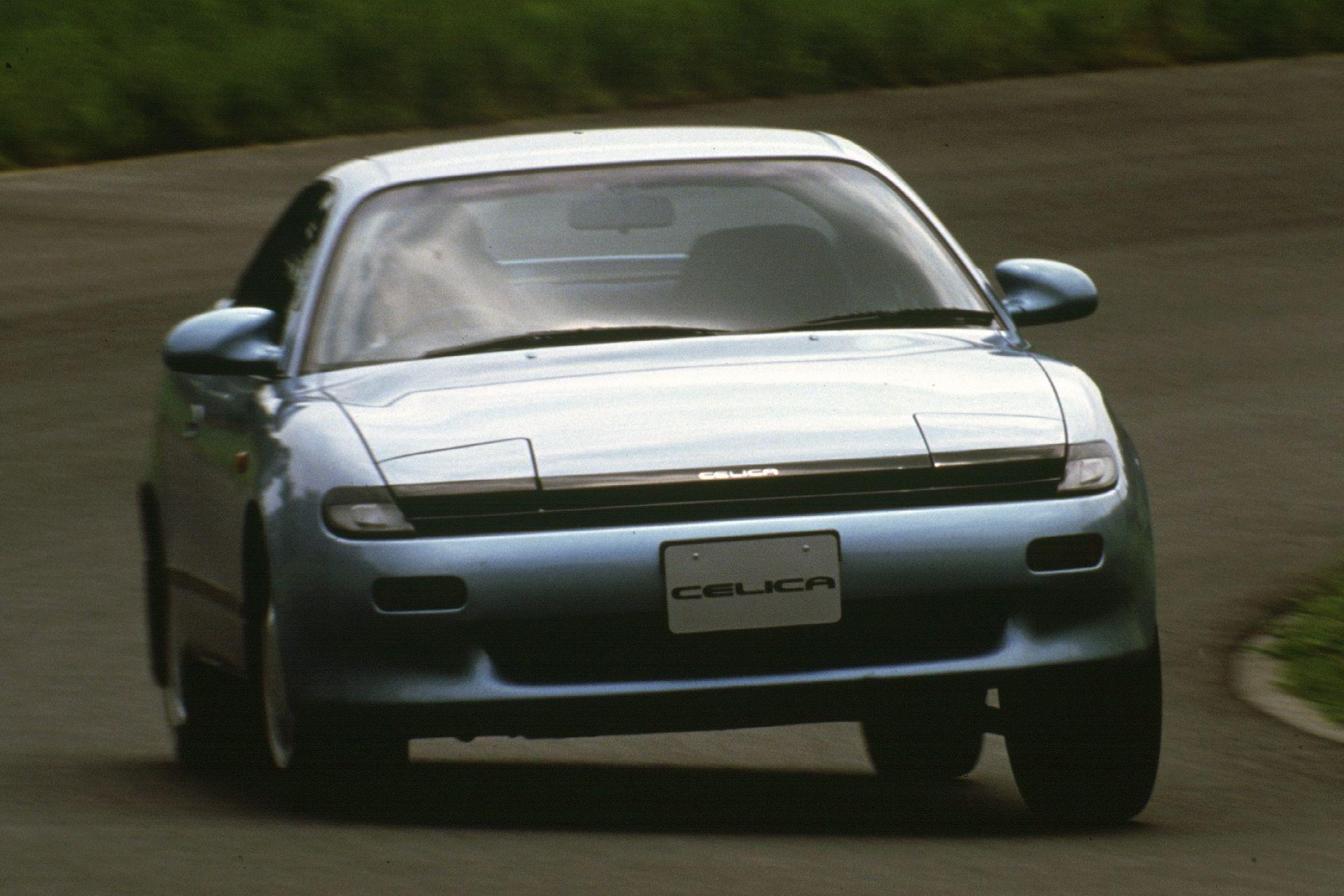 Toyota-Celica-50-years-20