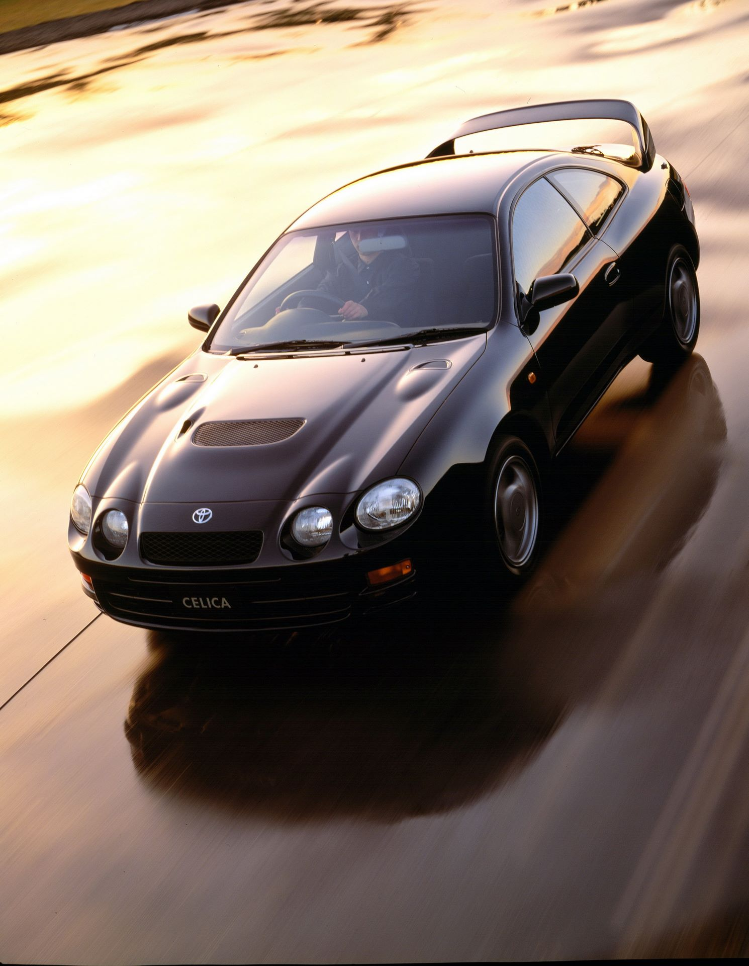 Toyota-Celica-50-years-21