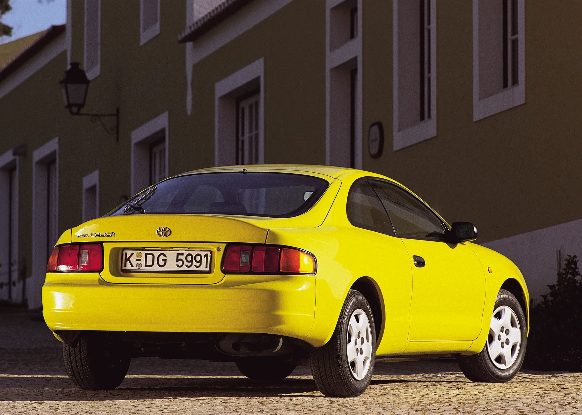 Toyota-Celica-50-years-22