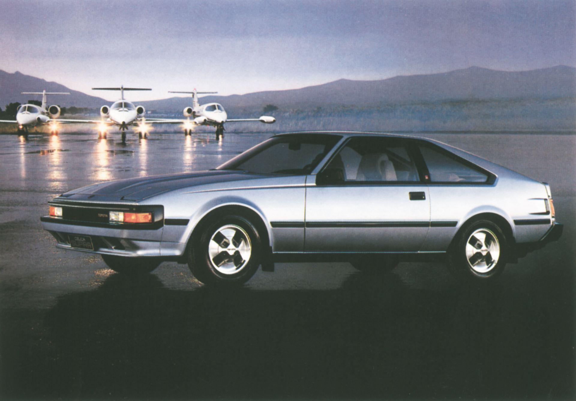 Toyota-Celica-50-years-26