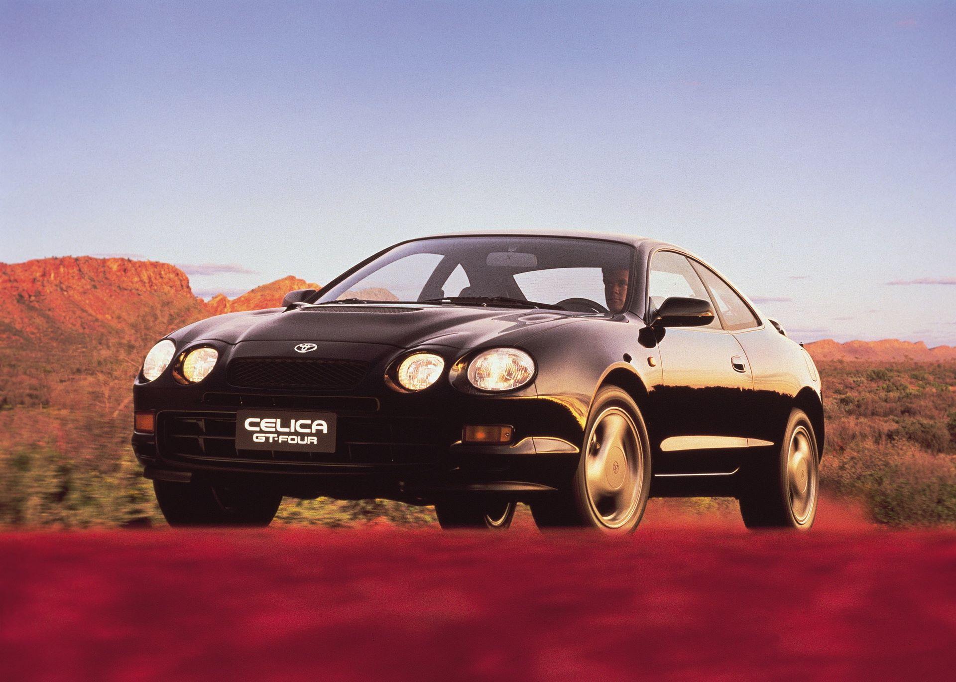 Toyota-Celica-50-years-27