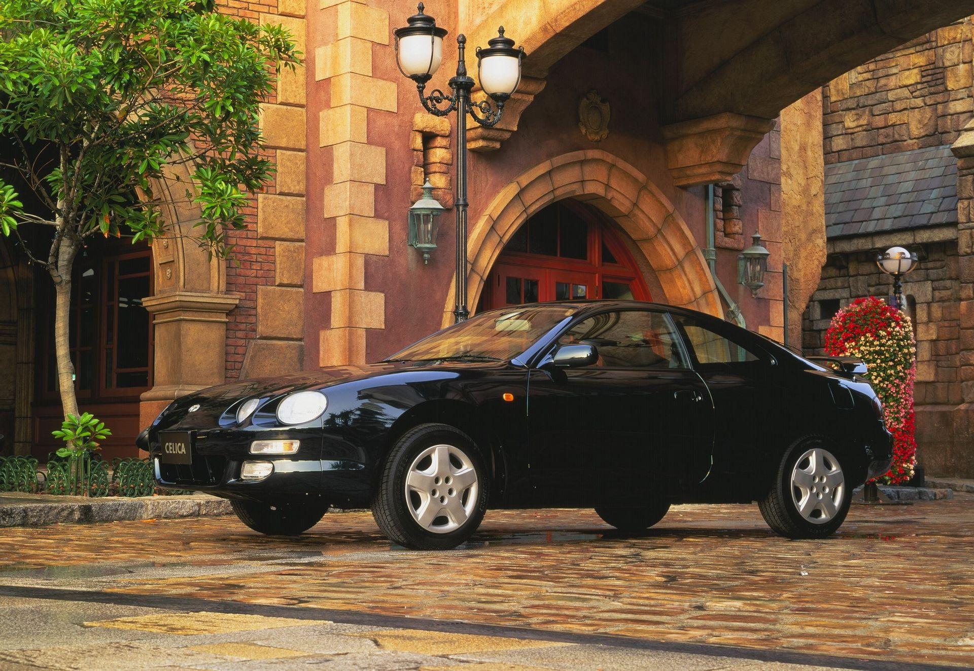 Toyota-Celica-50-years-28