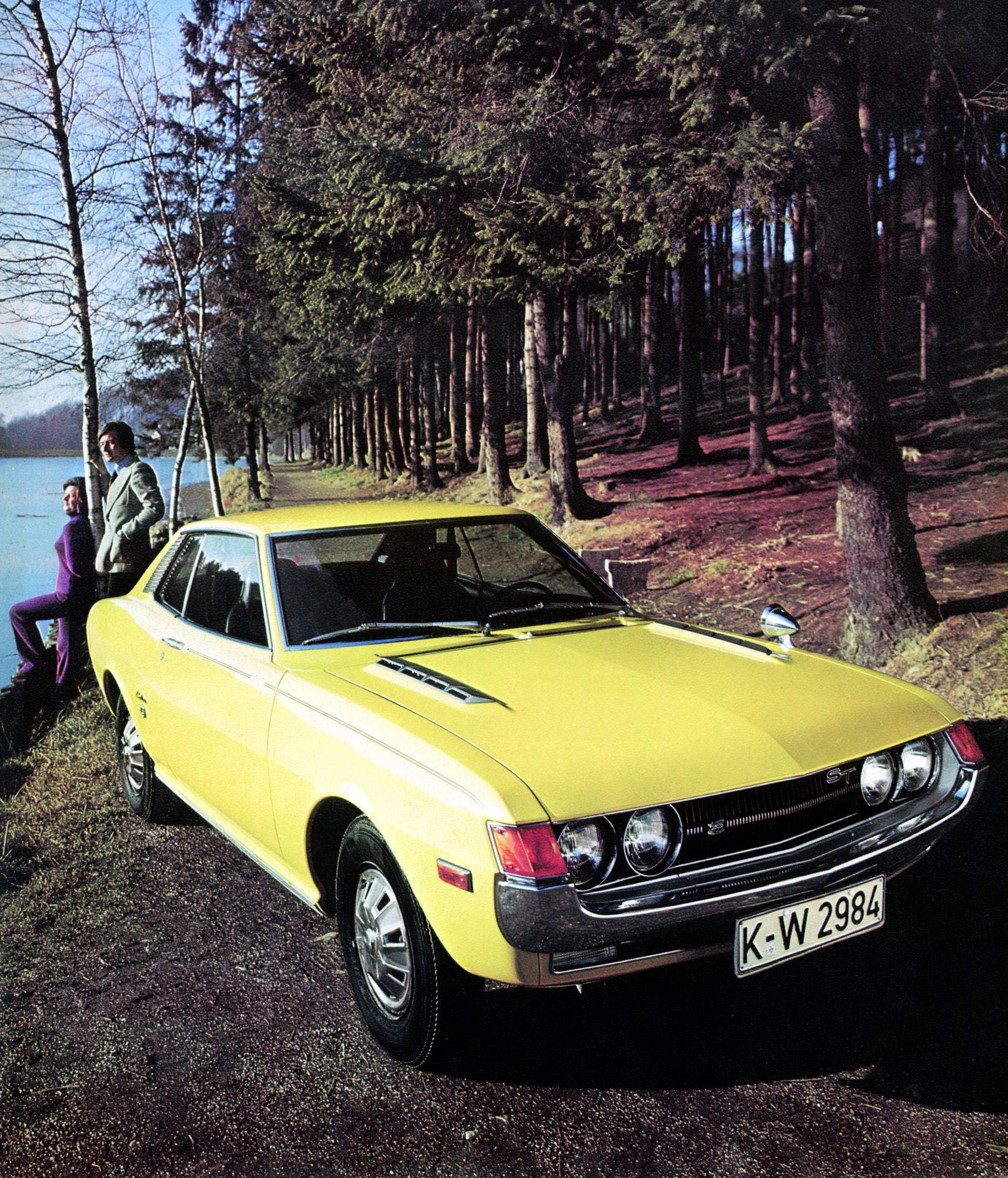 Toyota-Celica-50-years-6