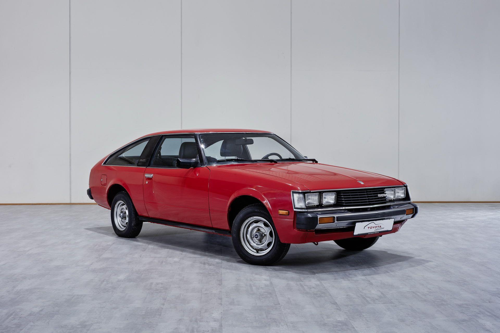 Toyota-Celica-50-years-7
