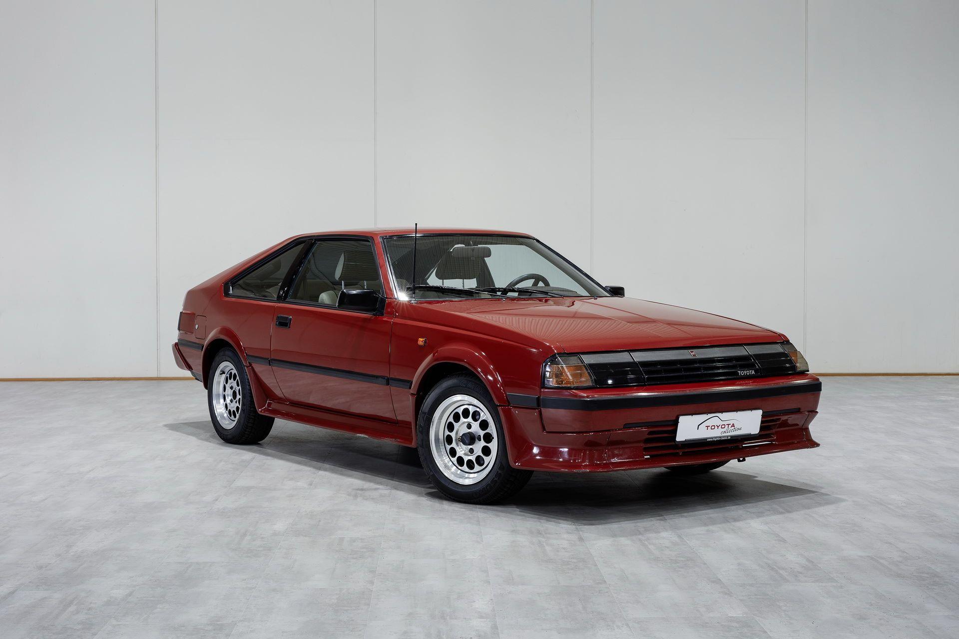 Toyota-Celica-50-years-9