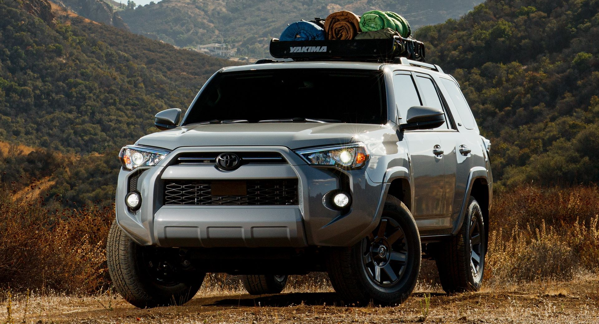 2021-TOYOTA-4RUNNER-TRAIL-EDITION-01