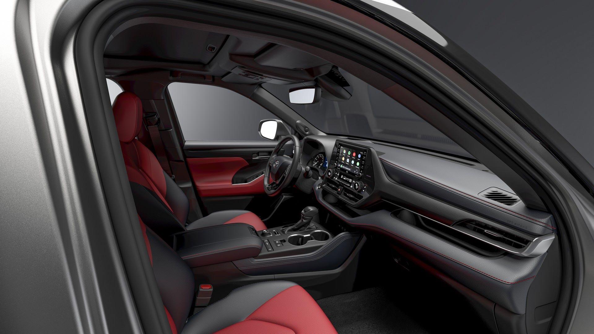 2021-Toyota-Highlander-XSE-3
