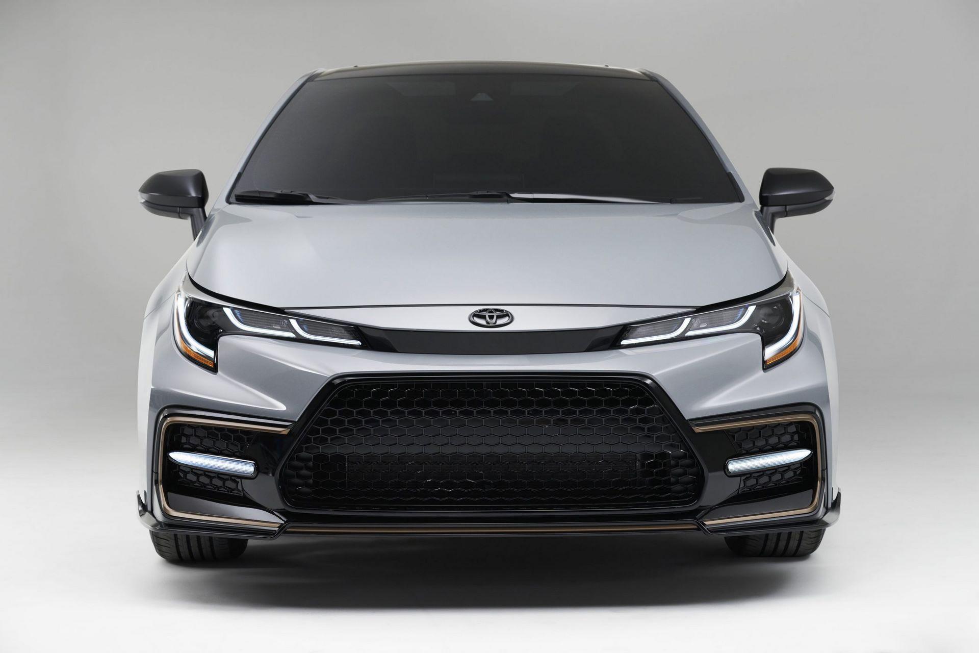 2021-Toyota-Corolla-Apex_002-scaled