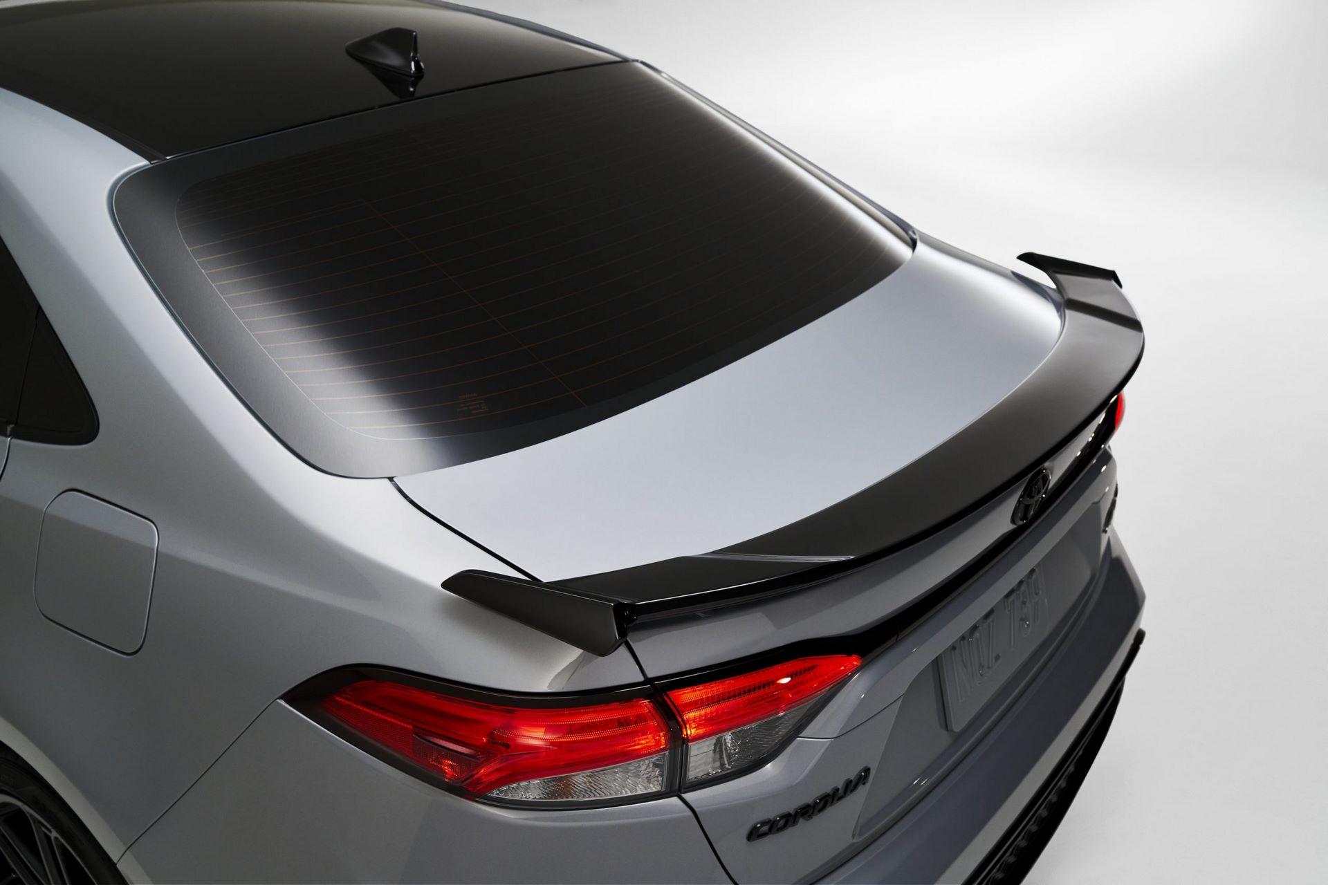 2021-Toyota-Corolla-Apex_004-scaled