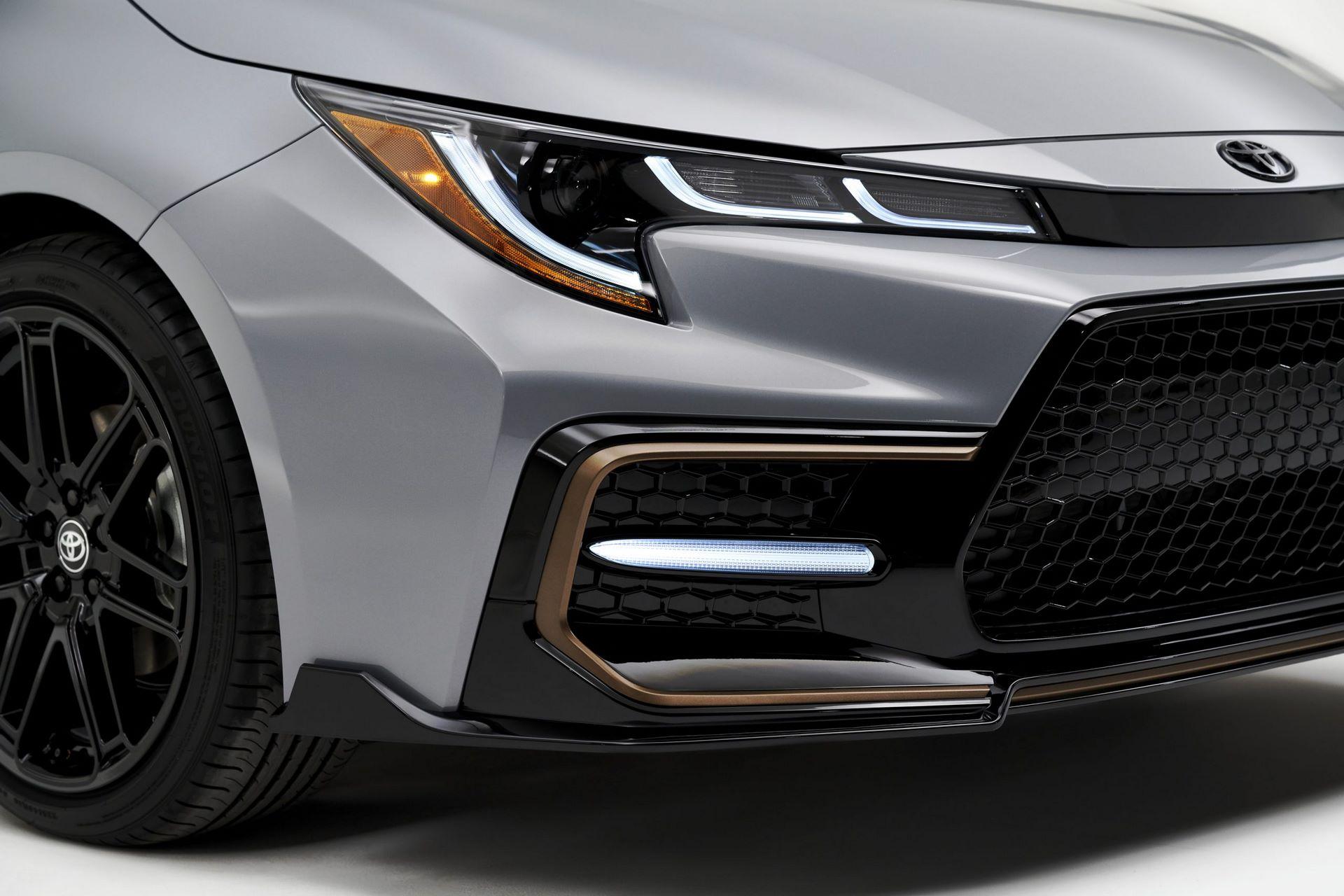 2021-Toyota-Corolla-Apex_006-scaled