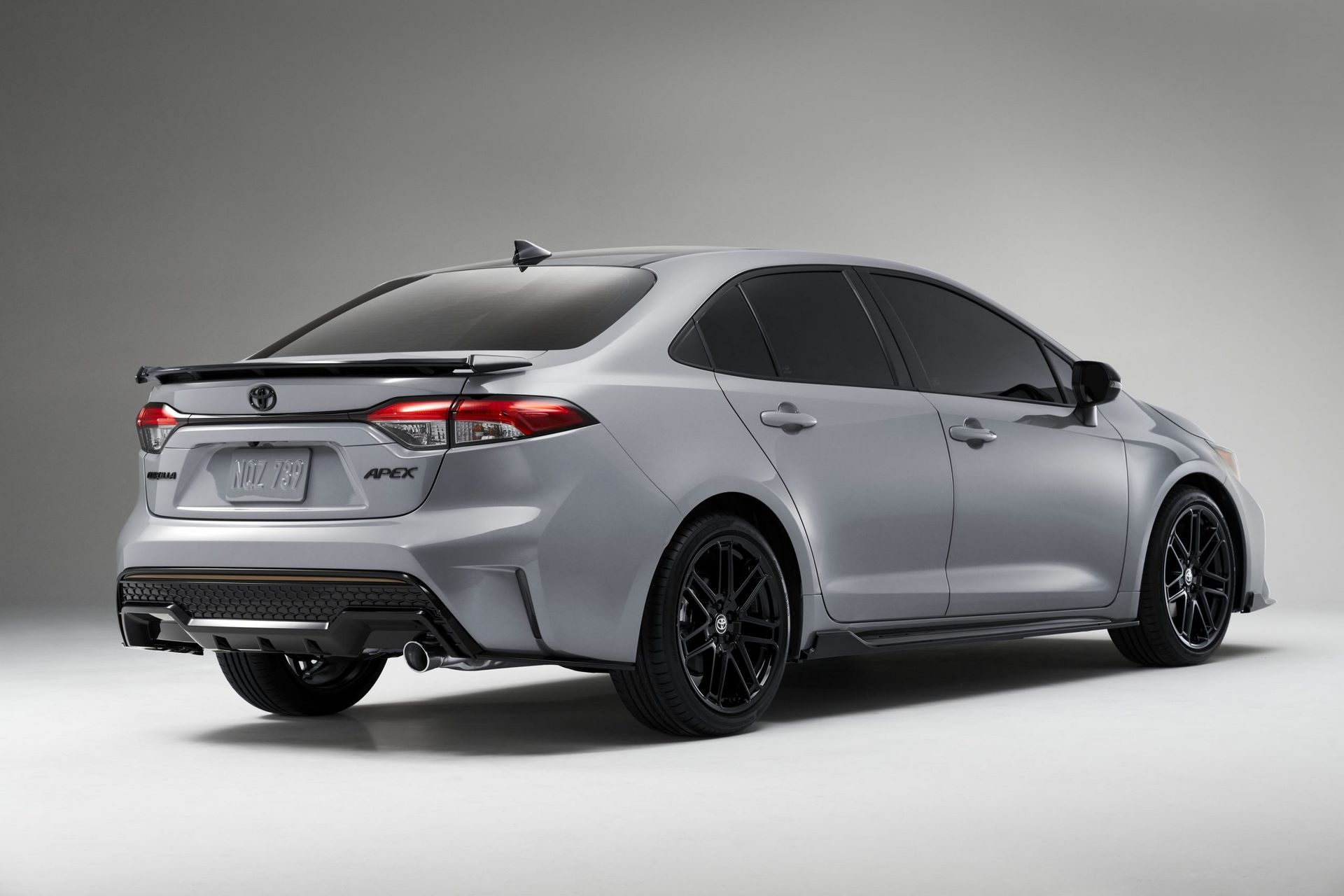 2021-Toyota-Corolla-Apex_008-scaled
