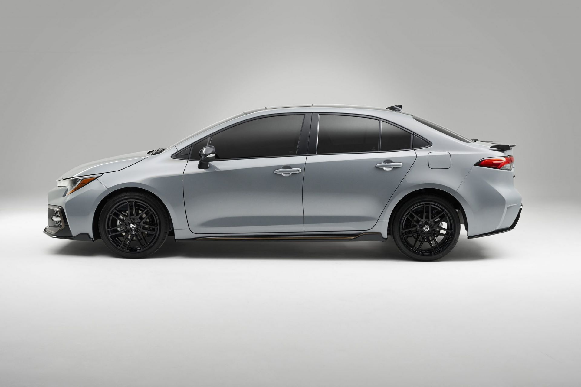 2021-Toyota-Corolla-Apex_009-scaled