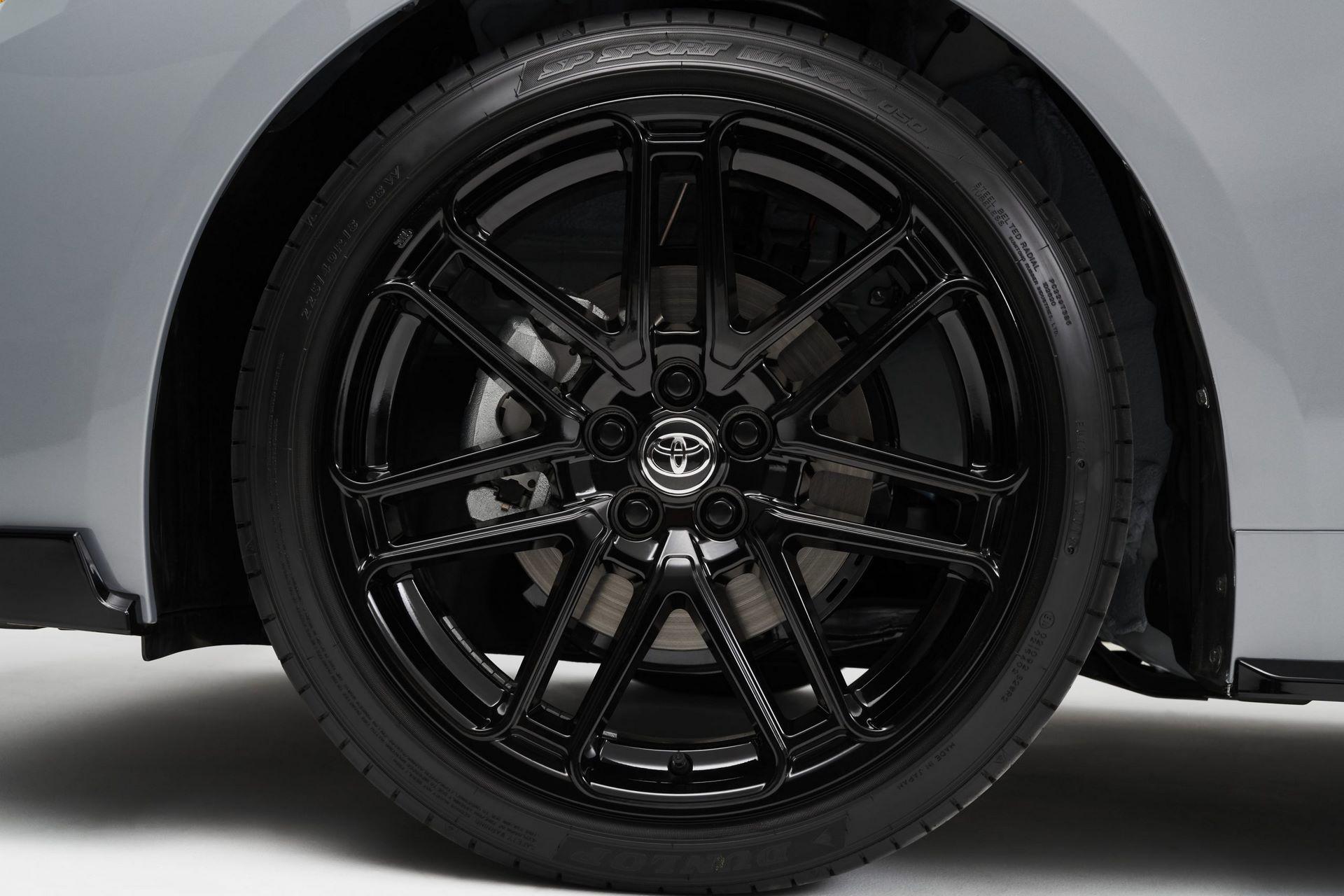 2021-Toyota-Corolla-Apex_010-scaled