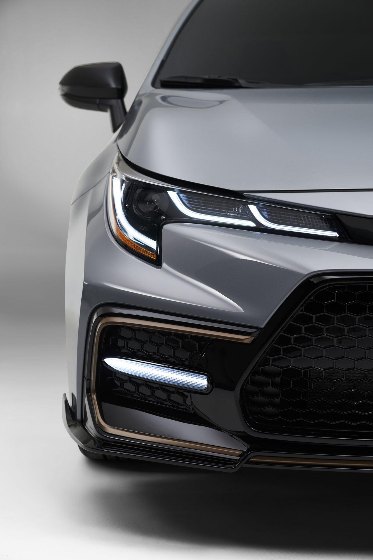2021-Toyota-Corolla-Apex_012