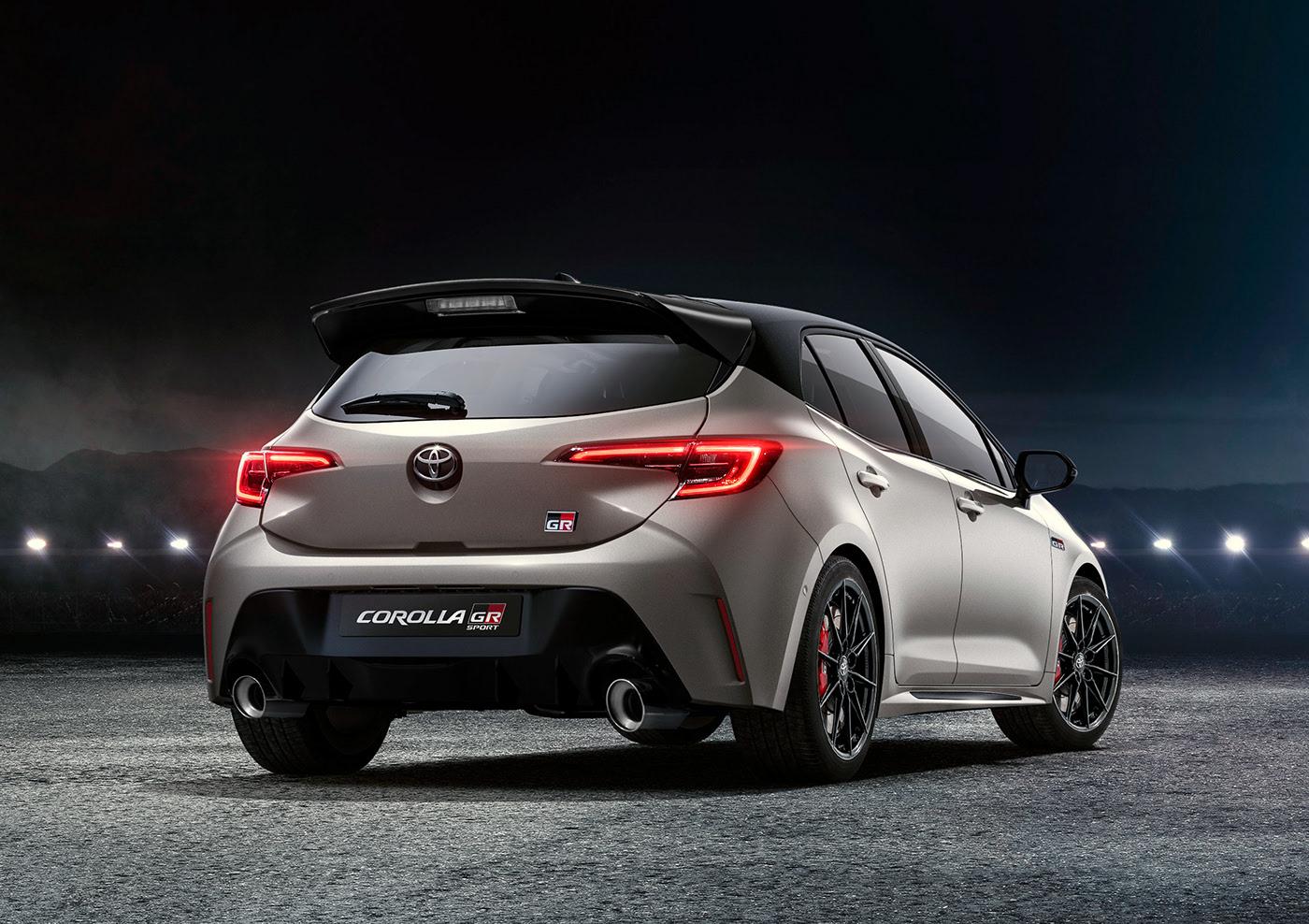 Toyota-Corolla-GR-2