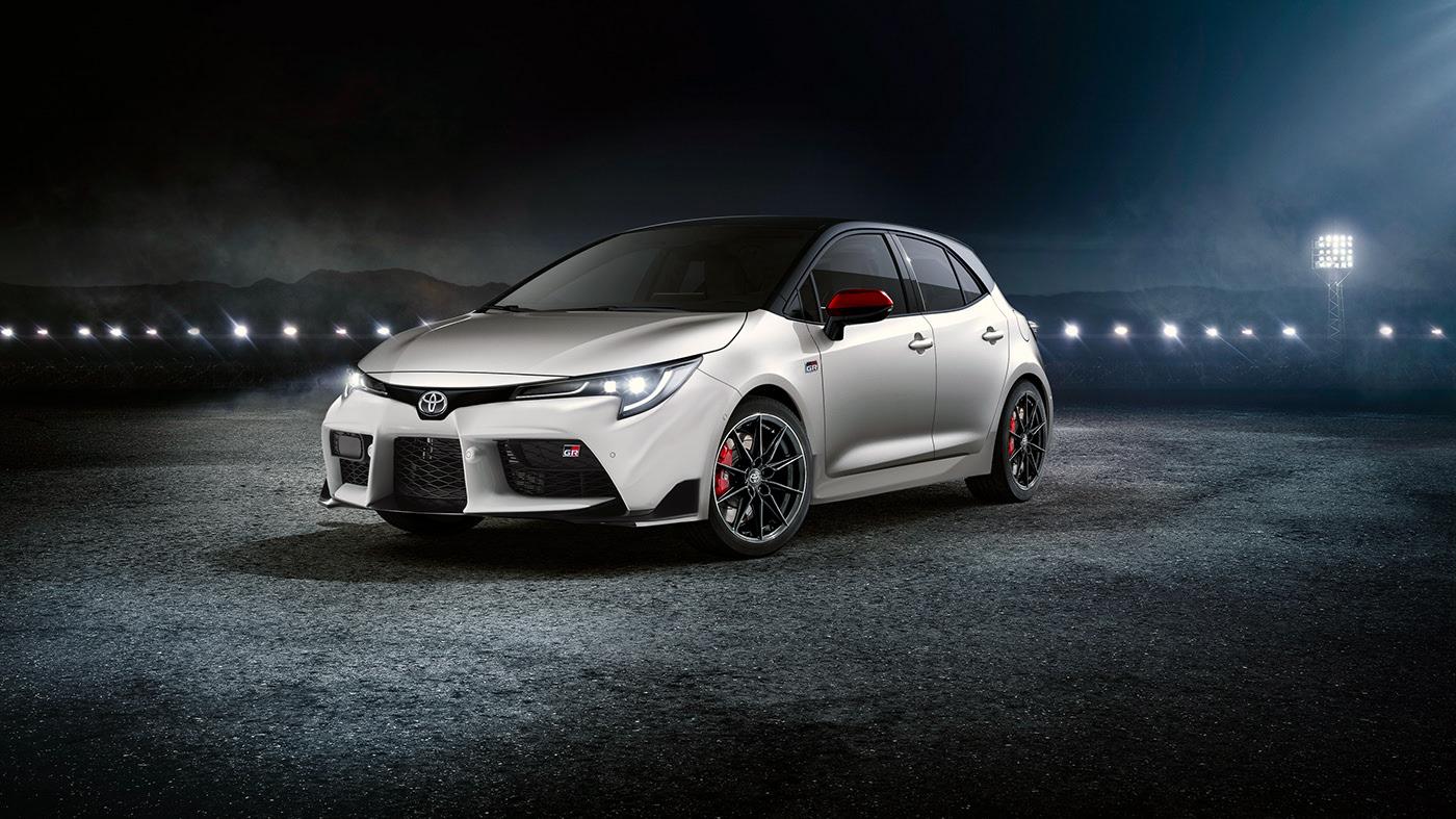 Toyota-Corolla-GR
