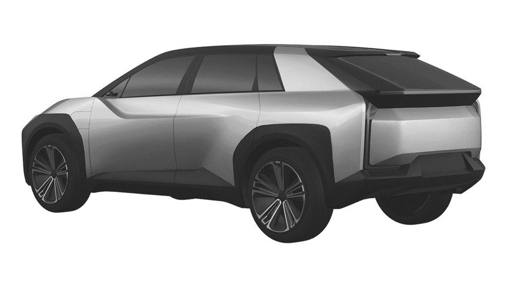 Toyota-Crossover-Design-Trademark-patents-2