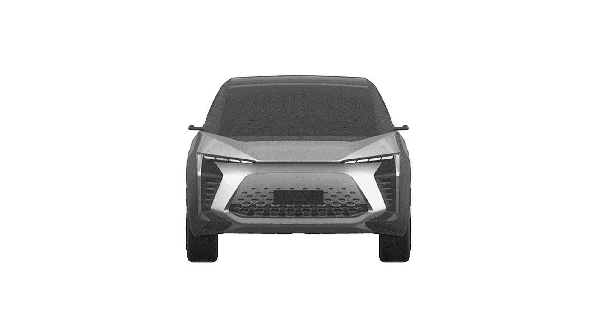 Toyota-Crossover-Design-Trademark-patents-4