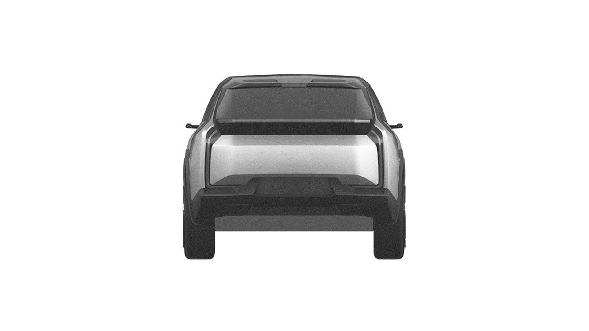 Toyota-Crossover-Design-Trademark-patents-6